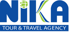 Nikagasht Travel Agency