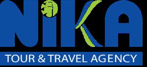 Nikagasht Travel Agency