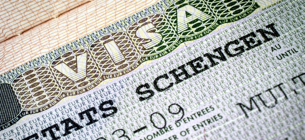 خدمات ویزا- نیکا گشت